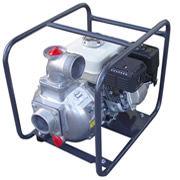 Aussie 3andquotx3andquot Tranfer Pump
