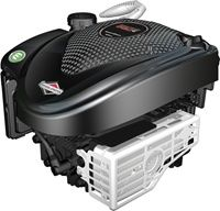 Briggs and Stratton 650 Series IC