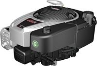 Briggs and Stratton 850 Series Commercial
