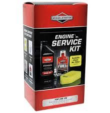 Engine Service Kit