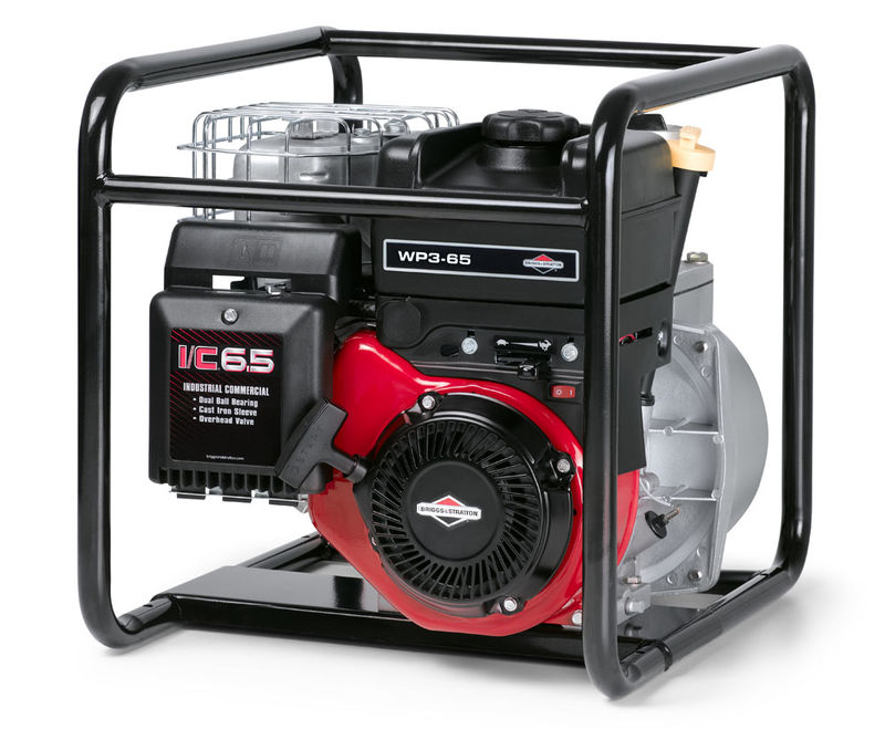 briggs stratton 3 transfer pump deutscher outdoor. Black Bedroom Furniture Sets. Home Design Ideas