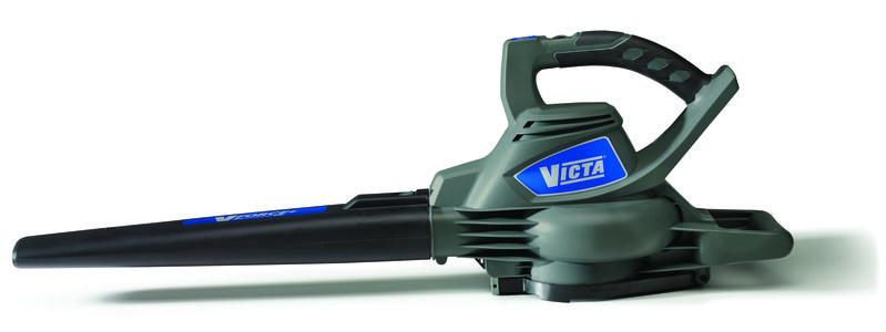 VForce Lithium Blower Vac Console