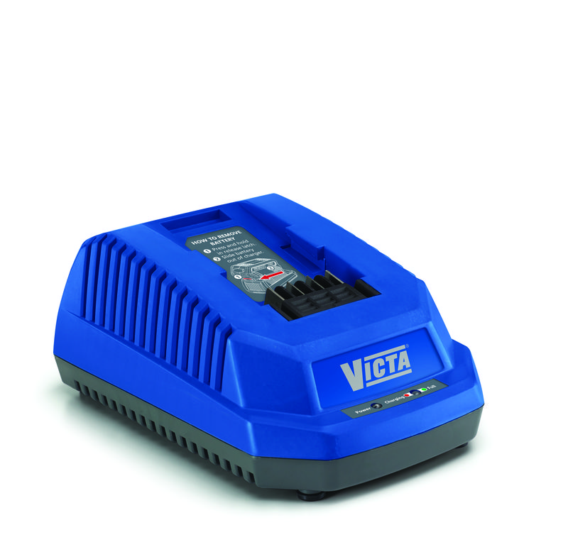 VForce Lithium Charger