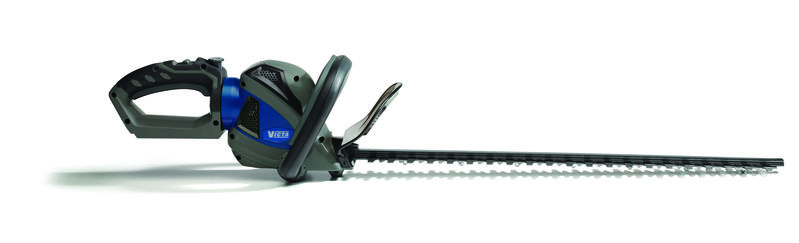 VForce Lithium Hedge Trimmer Console