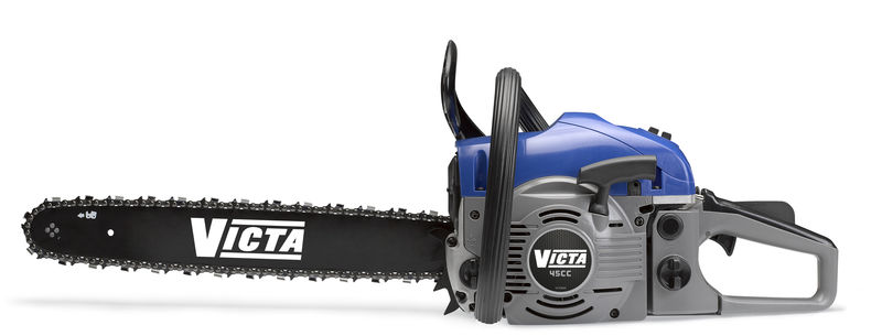 "Victa 18"" Chainsaw VCS1845"