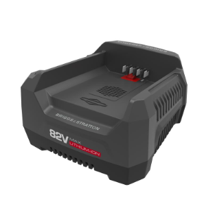 Victa Lithium Ion 82V Battery Charger 2 4Ah