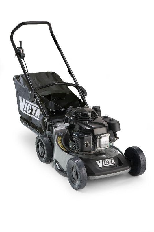 Victa  Commercial Honda GXV160