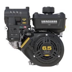 Briggs & Stratton 6.5hp Engine
