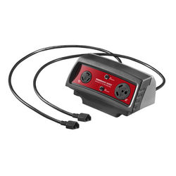 Briggs & Stratton Parallell Link Kit