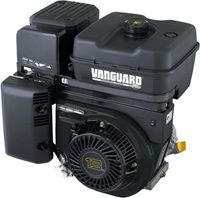 Briggs & Stratton 13hp Vanguard