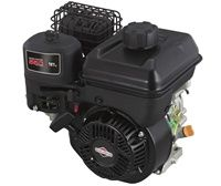 Briggs & Stratton 3.5hp Horizontal