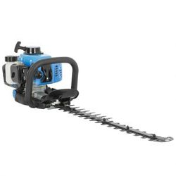 Bushranger 26cc Hedge Trimmer