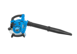 Bushranger Blower Vac - 2 Stroke
