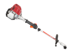 Bushranger Multi-Purpose Tool