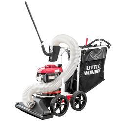 Bushranger Professional Series Vacuum