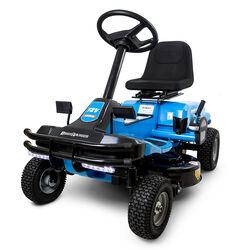 Bushranger ROB7101 72V Mini Tractor