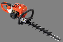 ECHO HEDGE TRIMMER HCR1501