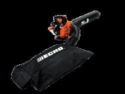 Echo Blower ES-255ES