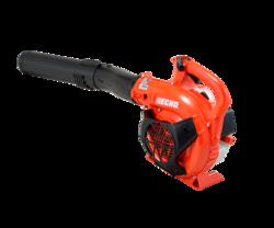 Echo Blower PB-2520