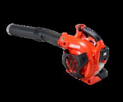 Echo Blower PB-2620