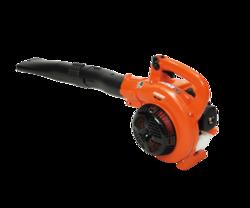Echo Blower PB-250