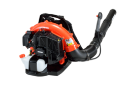 Echo Blower PB-580