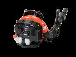 Echo Blower PB-760LN