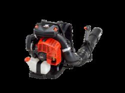 Echo Blower PB-8010