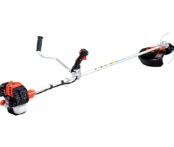 Echo Brushcutter SRM-2620TES/U