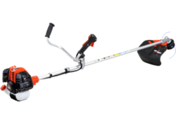 Echo Brushcutter SRM-3020TES/U