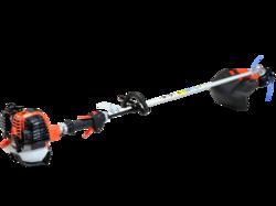 Echo Brushcutter SRM-3610T/L