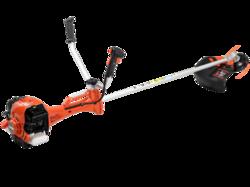 Echo Brushcutter SRM-420TES/U