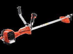 Echo Brushcutter SRM-520ES/U