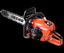 Echo Chainsaw CS-7310SX