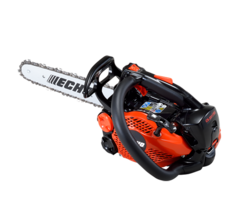 Echo Chainsaw     CS2511TES