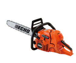 Echo Chainsaw       CS590
