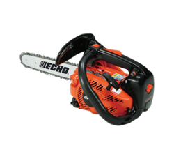 Echo Chainsaw     CS280TES