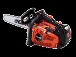 Echo Chainsaw CS-362TES/35RC