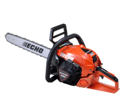 Echo Chainsaw    CS4510ES