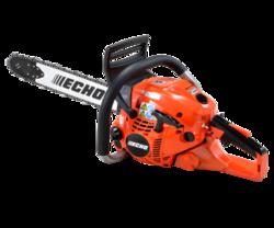 Echo Chainsaw CS-501SX/45RV