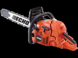 Echo Chainsaw CS-621SX