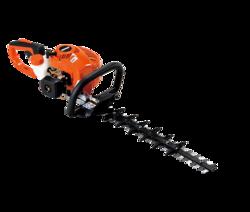 Echo Hedgetrimmer HC-1501