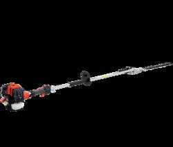 Echo Hedgetrimmer HCA-2620ES-HD