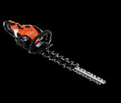 Echo Hedgetrimmer HCR-165ES