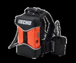Echo Pro Battery 50v 16Ah Backpack Battery