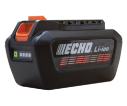 Echo Pro Battery 50v 4Ah