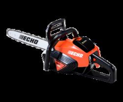 Echo Pro Battery Chainsaw 50v Skin