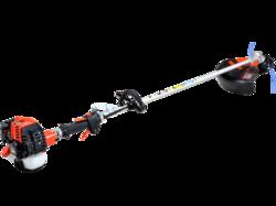 Echo Trimmer SRM-2621TES/L