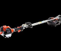 Echo Trimmer SRM-3021TES/L