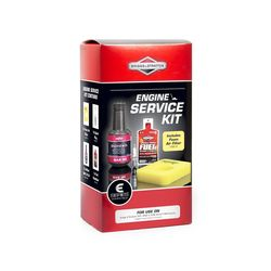 Engine Service Kit to suit 300, 450-550 E-Series Engines